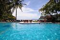 Railay Bay Resort and Spa Railay Beach West Railay, Thailand
