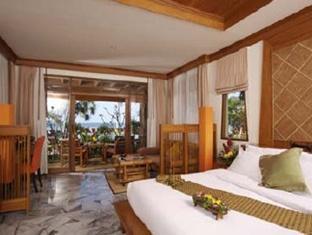 Railay Bay Resort and Spa