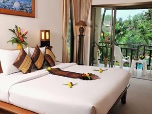 Railay Princess Resort