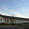 MoPac freight depot in Salina, KS