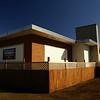 Santa Fe depot in Atchison, KS