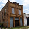 BLE&F union hall in Ft Worth, TX.