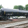 American Railcar Industries 33,000 Gallon Tank Car No. 5047
