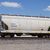 CIT Group/Capital Finance Incorporated 2-Bay ARI 3256 cu. ft. Centerflow Covered Hopper No. 310342