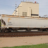 CIT Group/Capital Finance Incorporated 3-Bay 5161 cu. ft. Covered Hopper No. 350102
