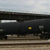 CIT Group/Capital Finance Incorporated 30,000 Gallon Tank Car No. 300065