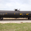 CIT Group/Capital Finance Incorporated 24,732 Gallon Tank Car No. 256144