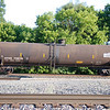 CIT Group/Capital Finance Incorporated ARI 23,676 Gallon Tank Car No. 736174
