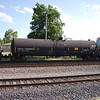 CIT Group/Capital Finance Incorporated Greenbrier 24,408 Gallon Vinyl Acetate Monomer Tank Car No. 725883