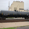 CIT Group/Capital Finance Incorporated ARI 25,284 Gallon Tank Car No. 742734