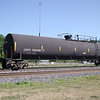 CIT Group/Capital Finance Incorporated Trinity 19,560 Gallon LPG Tank Car No. 785468