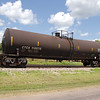 CIT Group/Capital Finance Incorporated ARI 22,896 Gallon Tank Car No. 710070