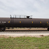 CIT Group/Capital Finance Incorporated Trinity 30,000 Gallon LPG Tank Car No. 784180