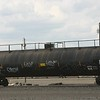 CIT Group/Capital Finance Incorporated 33,000 Gallon Tank Car No. 35171