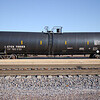 CIT Group/Capital Finance Incorporated ARI 22,896 Gallon Tank Car No. 710023