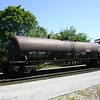 CIT Group/Capital Finance Incorporated 20,000 Gallon Tank Car No. 23080
