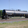 CIT Group/Capital Finance Incorporated Greenbrier 19,560 Gallon Tank Car No. 784858