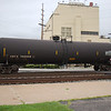 CIT Group/Capital Finance Incorporated ARI 25,272 Gallon Tank Car No. 742509