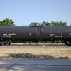 CIT Group/Capital Finance Incorporated 24,588 Gallon Tank Car No. 720879