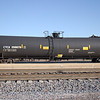 CIT Group/Capital Finance Incorporated 24,624 Gallon Tank Car No. 256679