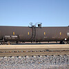 CIT Group/Capital Finance Incorporated ARI 22,896 Gallon Tank Car No. 710106