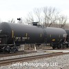 CIT Group/Capital Finance Incorporated ARI 31,820 Gallon Tank Car No. 741971