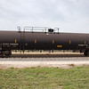 CIT Group/Capital Finance Incorporated ARI 30,000 Gallon LPG Tank Car No. 780600