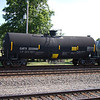 General American Marks Company 26,124 Gallon Tank Car No. 222998