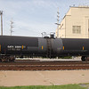 General American Marks Company 22,688 Gallon Tank Car No. 33201