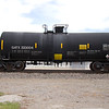 General American Marks Company Trinity 26,124 Gallon Tank Car No. 223004