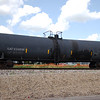 General American Marks Company 23,136 Gallon Tank Car No. 55030