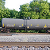General American Marks Company 22,908 Gallon Tank Car No. 67621