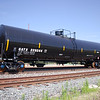 General American Marks Company 23,364 Gallon Tank Car No. 229044