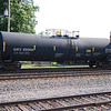 General American Marks Company 25,392 Gallon Tank Car No. 220354