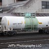 General American Marks Company Trinity 26,000 Gallon Tank Car No. 36172