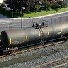 General American Marks Company 23,000 Gallon Tank Car No. 2325