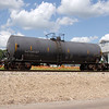 General American Marks Company 23,544 Gallon Tank Car No. 64587