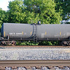 General American Marks Company 23,580 Gallon Tank Car No. 32095