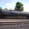 General American Marks Company Trinity 19,860 Gallon Tank Car No. 210293