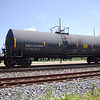 General American Marks Company Trinity 25,416 Gallon Tank Car No. 217043