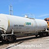 General American Marks Company Trinity 20,000 Gallon Tank Car No. 209383