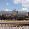 General American Marks Company 26,112 Gallon Tank Car No. 216694