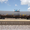 General American Marks Company 25,344 Gallon Tank Car No. 224065
