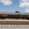 General American Marks Company 24,564 Gallon Tank Car No. 226237
