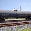 General American Marks Company 22,698 Gallon Asphalt Tank Car No. 59625