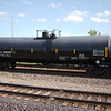 General American Marks Company 25,116 Gallon Tank Car No. 228355