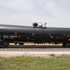 General American Marks Company 23,388 Gallon Tank Car No. 228933