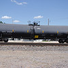 General American Marks Company 24,528 Gallon Tank Car No. 225239