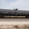 General American Marks Company Trinity 25,020 Gallon Tank Car No. 220263