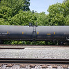 General American Marks Company Trinity 24,912 Gallon Tank Car No. 210184